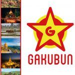 GakubunCo.Ltd