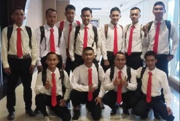 LPK Nikkou Skr Indonesia