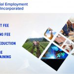 PRUDENTIAL_EMPLOYMENT_AGENCY_INC