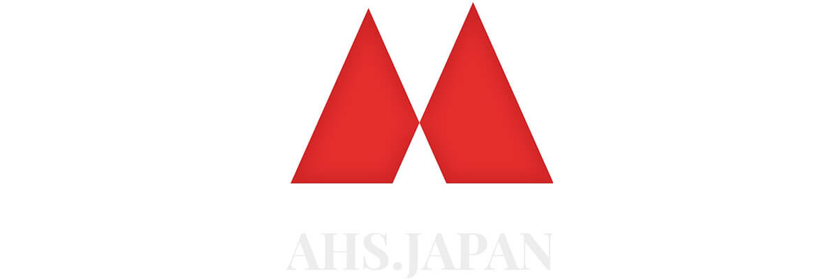 AHS.JAPAN株式会社