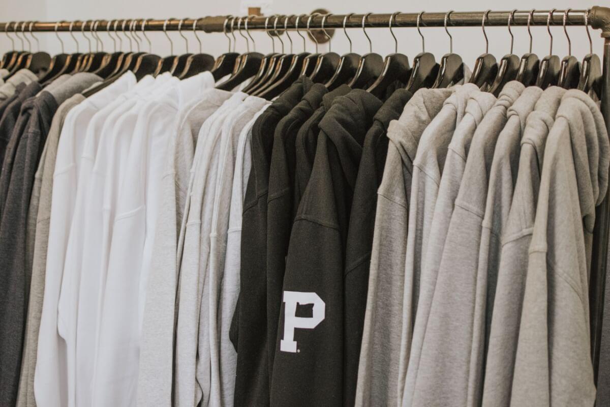 【技能実習制度】「繊維・衣服業」の外国人労働者の受入れについて解説
