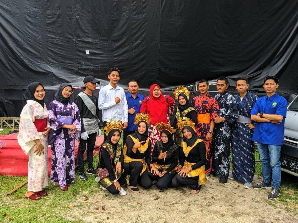 LPK Eru Putra Indonesia