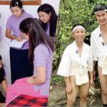 西日本建和協同組合